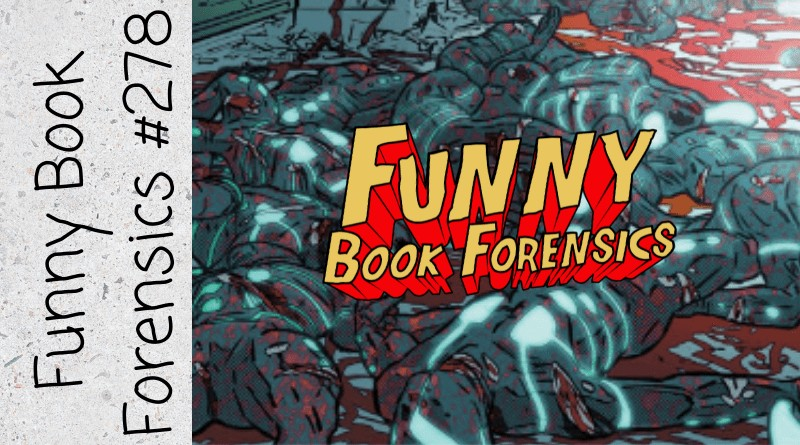 Funny Book Forensics 278